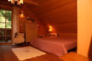 Krolowo Apartment