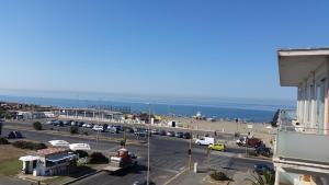 obrázek - Roma Beach