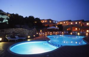 Hotel Stelle Marine - AbcAlberghi.com
