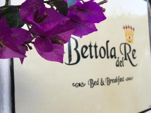 Boutique B&B Bettola Del Re - AbcAlberghi.com