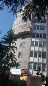 Puzzle Hostel, Hostelek  Tomszk - big - 33