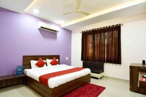 Auberges de jeunesse - Hotel Hori Palace