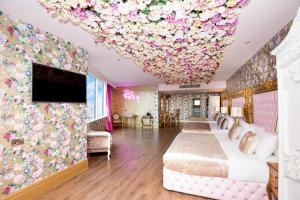 Signature Living at Shankly Hotel - Blackpool