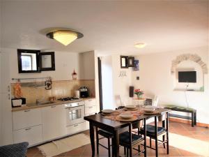 Casa Maremonti - Gargano - AbcAlberghi.com