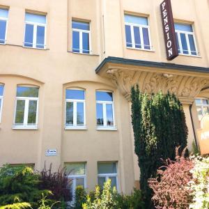Appartementhaus am Dom - Bruckdorf