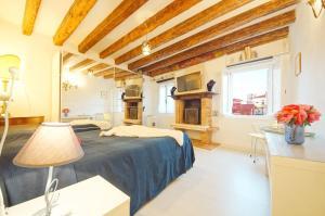Apartment N. 185 - AbcAlberghi.com