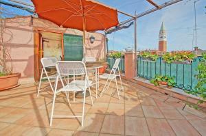 Apartment N. 192 - AbcAlberghi.com