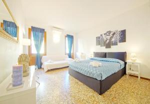 Apartment N. 161 - AbcAlberghi.com