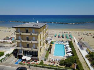 Hotel Biagini - AbcAlberghi.com