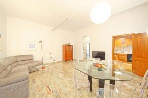 Apartment N. 250 - AbcAlberghi.com