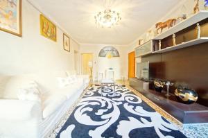 Apartment N. 228 - AbcAlberghi.com