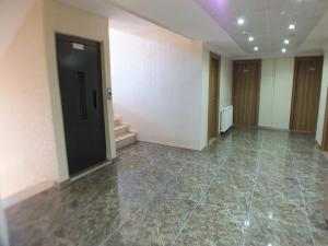 Koc Hotel, Hotely  Karasu - big - 65