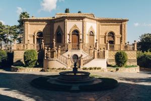 obrázek - Villa Jacona