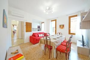 Apartment N. 372 - AbcAlberghi.com