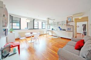 Apartment N. 329 - AbcAlberghi.com