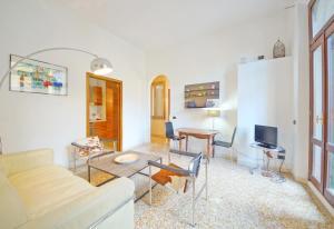 Apartment N. 331 - AbcAlberghi.com