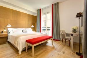 Hotel Lungarno (10 of 96)