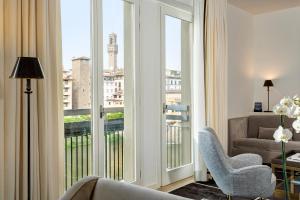 Hotel Lungarno (23 of 96)