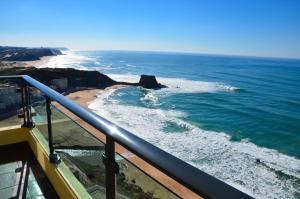 Hotel Golf Mar - Santa Cruz