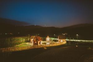 Green Resort Glamping