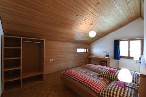 Hotel Stüa Granda - Soglio