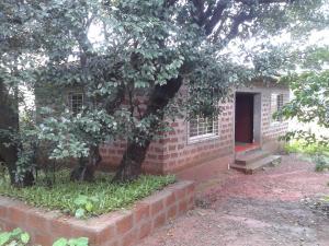 Auberges de jeunesse - Durvankur Niwas