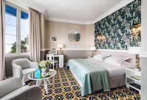 Hôtel Belles Rives (19 of 55)