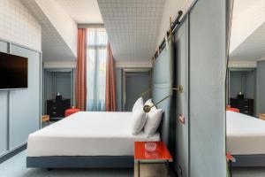 Room Mate Giulia (39 of 81)