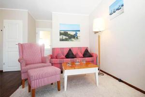 Urlaubstraeume-am-Meer-Wohnung-5-7-9590 - Fulgen