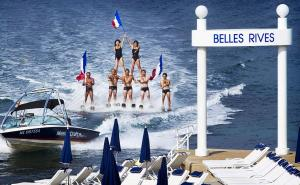 Hotel Belles Rives (5 of 53)