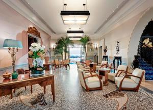 Hotel Belles Rives (11 of 53)