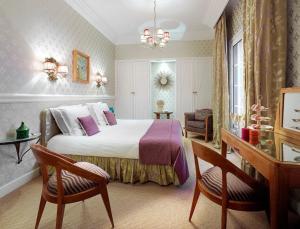 Hotel Belles Rives (14 of 53)