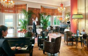 Hotel Belles Rives (15 of 53)