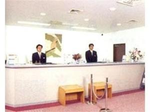 Auberges de jeunesse - Hotel Kuki