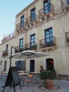 Hotel Gutkowski (19 of 53)