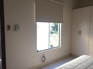 Madre Natura, Apartments  Asuncion - big - 285