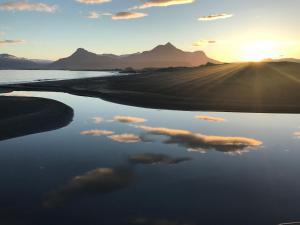 Framtid Apartments and Holiday Homes - Hallormsstaður