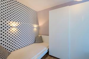 Apartament Stegna Beach