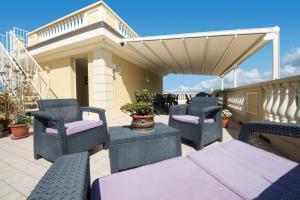 Residence Colombo - AbcAlberghi.com