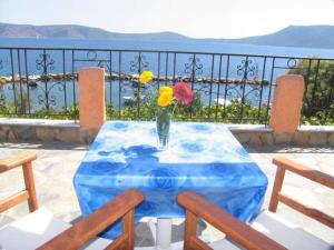 Thea Studios Alonissos Greece