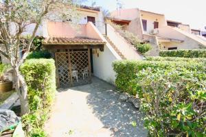 Casa Serenella - AbcAlberghi.com