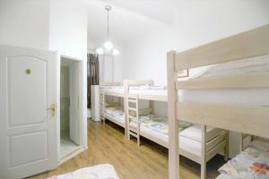 Hostel Amnesia, 20000 Dubrovnik