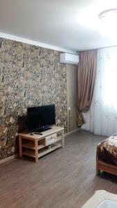 Аппартаменты - Kumertau