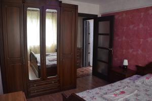 KhoSta Apartment - Kashtany