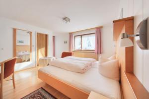 Hotel Lucia - Damüls