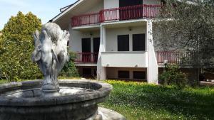 La villa più bella - AbcAlberghi.com