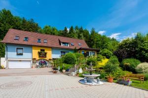 1a Hotel Steiner - Judenburg