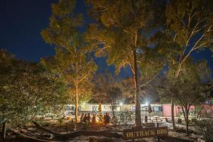 Kings Canyon Resort (19 of 48)