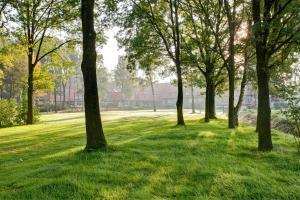 Landgoed De Holtweijde, Отели  Латтроп - big - 53