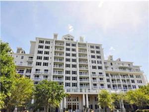 Grand Sandestin 2208, Appartamenti  Destin - big - 8